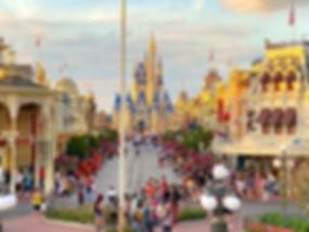 magic-kingdom-main-street-closure-cinder