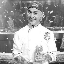 Dino Luciano.jpg