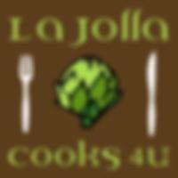 lajollacooks4u-logo.png