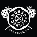 Nomad Donuts.png