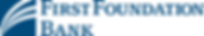 FFB logo (PNG).png