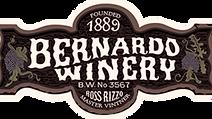 Bernardo WInery.png