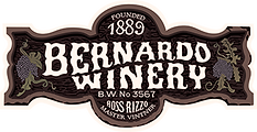 bernardo winery.png
