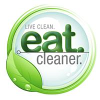 Eat Cleaner logo.png