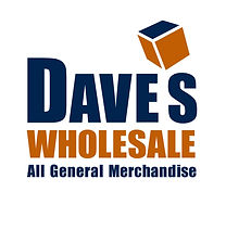 Daves Logobestresolution.jpg