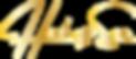 Herb_Sea-Logo-gold-1.png