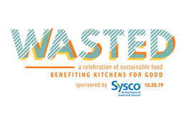 Wasted_Logo_2019__SponsoredBy_date.png