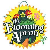Bloomin_Apron_final-5x5-300dpi.jpg