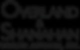 OS-Logo-vert-black.png