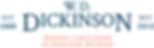 Dickinson_Full Logo_Large.webp
