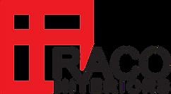 RACO_webLogo_orig-01.png