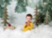 Christmas photoshoot worcester.jpg