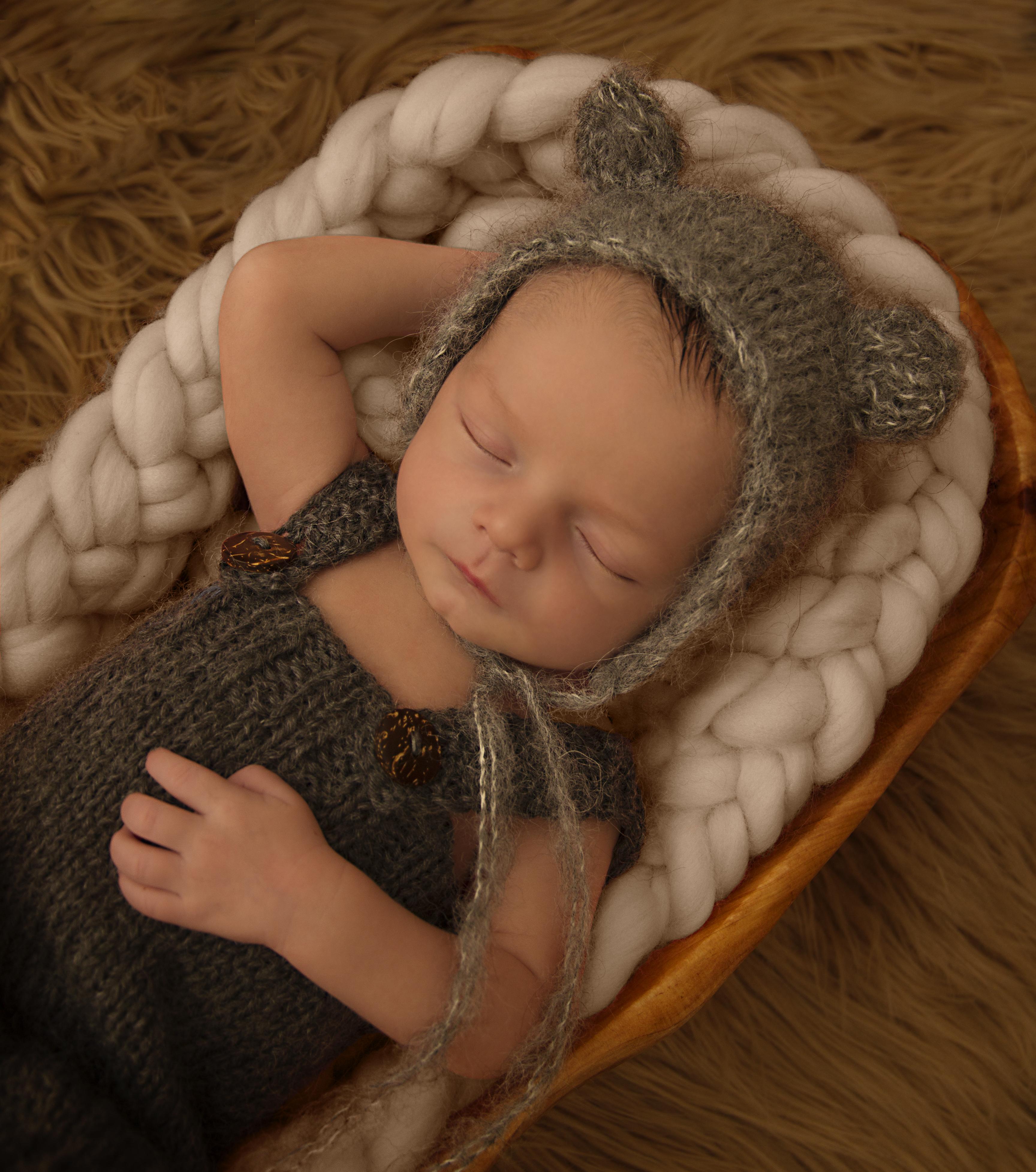 newborn worcester