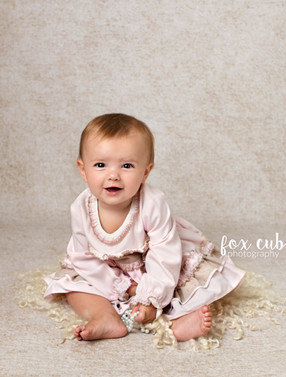 fox cub photography worcester