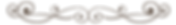 small_brown_line-aff4515584c08b65cbf6d39