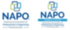 logos-802b3f6e66faf7506120b77fa7a3d23138