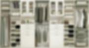 organizedspace-870502c97280b1792b9ced23b