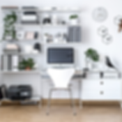 small_home_office-35b1c24ab6f345a86ea3ce