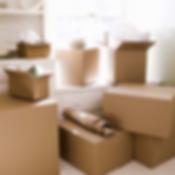 movingboxes-784b3a14cfee12cd22b401d88aa7