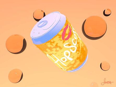 soda_3.jpg