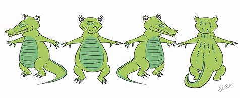 Alligator_Design.jpg