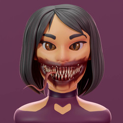 Front_Mileena_cover