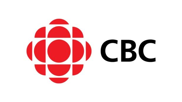 cbc-logo-horizontal