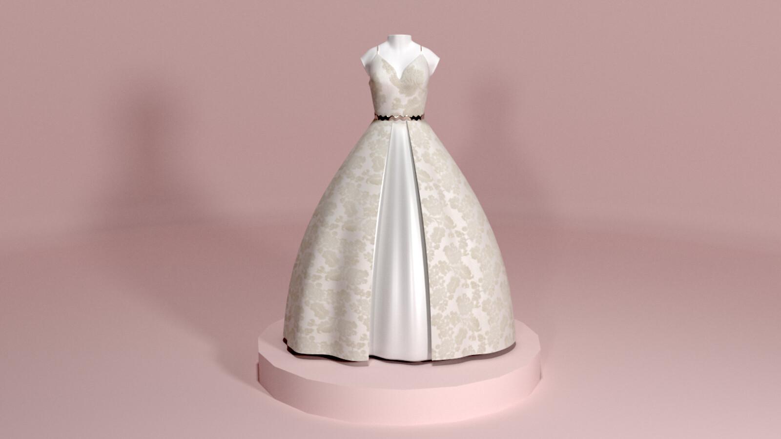 shweta-sanzgiri-back-ballgown