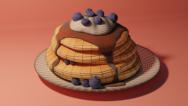 Pancake_WF.png