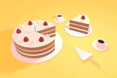 Cake 2R10.jpg