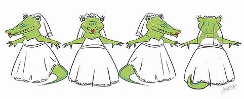 Alligator_WeddingDesign.jpg