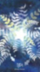 Wallpaper-4.jpg
