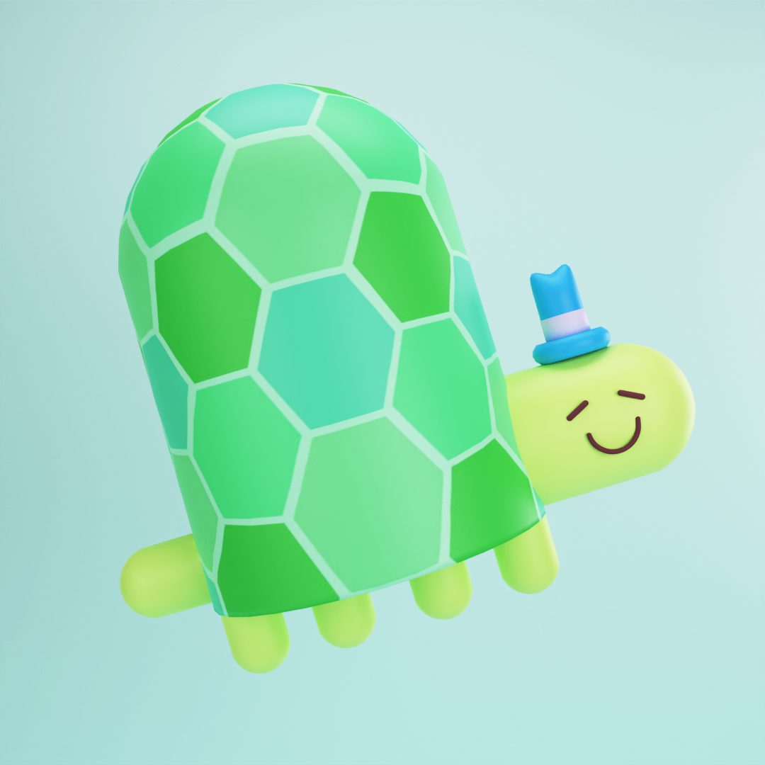 Turtle_update
