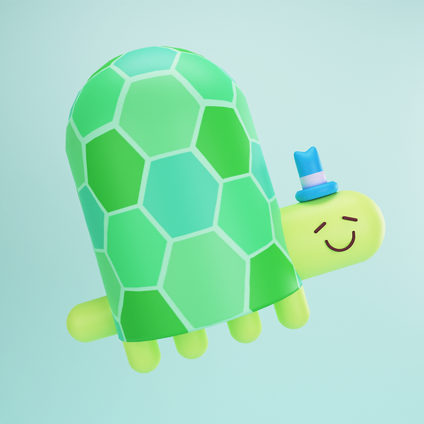 Turtle_update.png