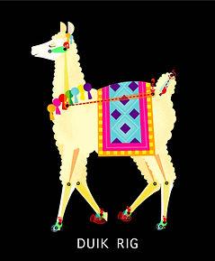 Rig-Llama.jpg