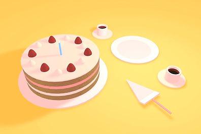 Cake 2R0.jpg