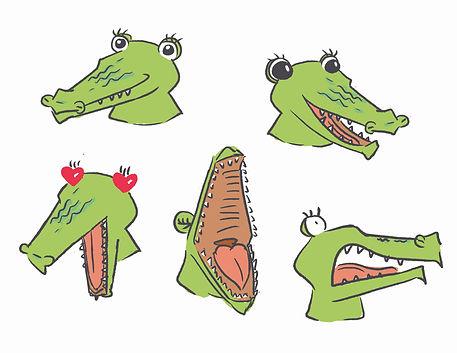 Alligator-Emotions.jpg