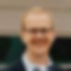Justin Kamp Headshot.png