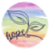 Logo Hope AG.png