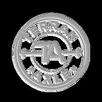 Terran-axle-logo_edited.png