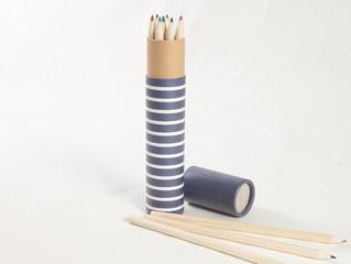 Protect Your Precious Pencils