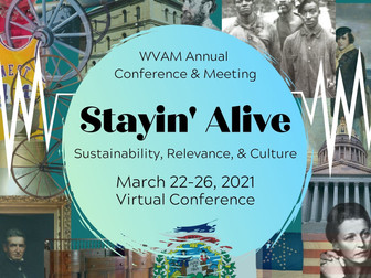 2021 Conference: COVID update
