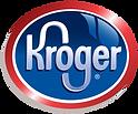 Kroger-450x375.png