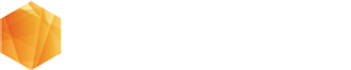 lucidea-main-logo.png