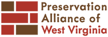 pawv-logo-2colortransp_4.png