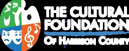 TCF Color Logo - transparent bg - white