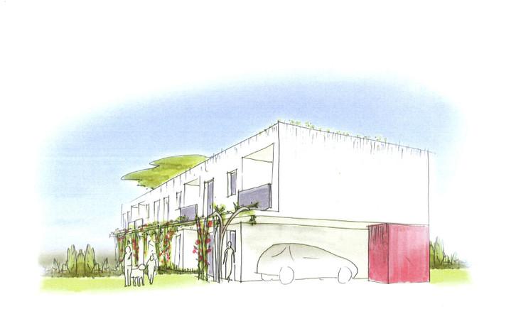 MAine-et-Loire-Habitat_logements-sociaux