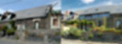 Assemblage AvantApres 1.jpg