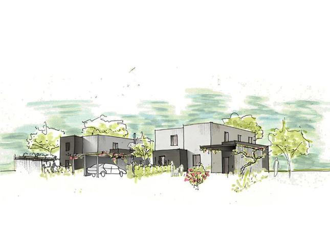 pascale_minier_architecte_logements_soci