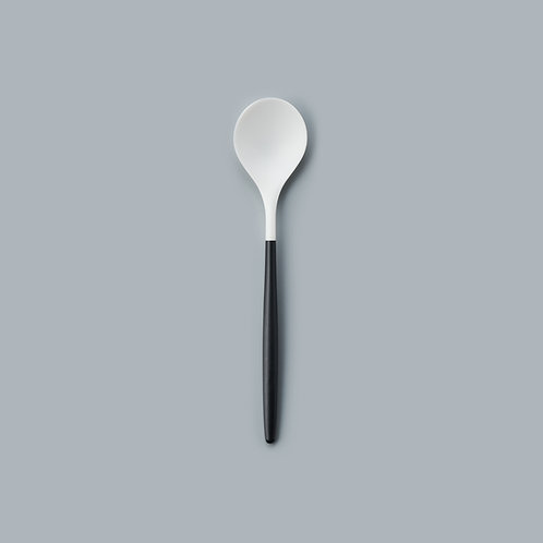SUMU Dessert Spoon